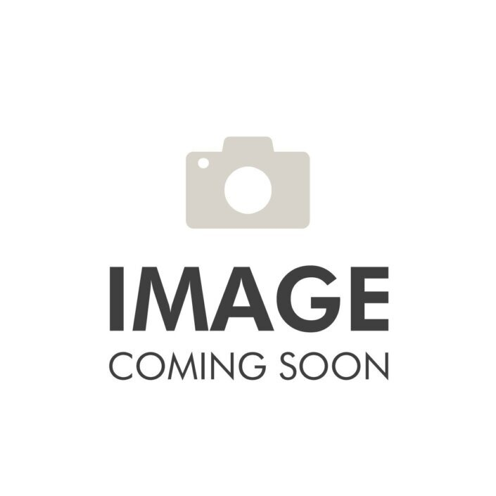 image-coming-soon-705x705.jpg