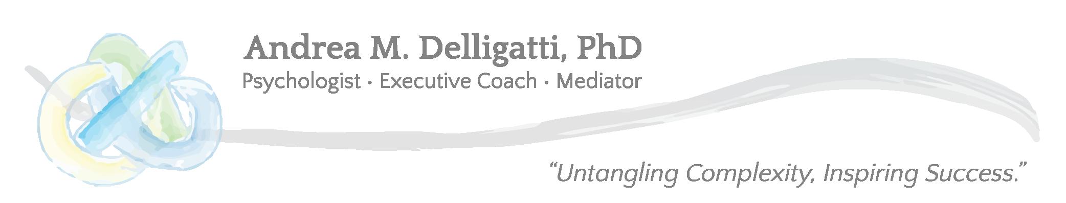 Delligatti logo with swoosh 6-18-2019 non-editable text-01.png