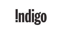 Logos13.png