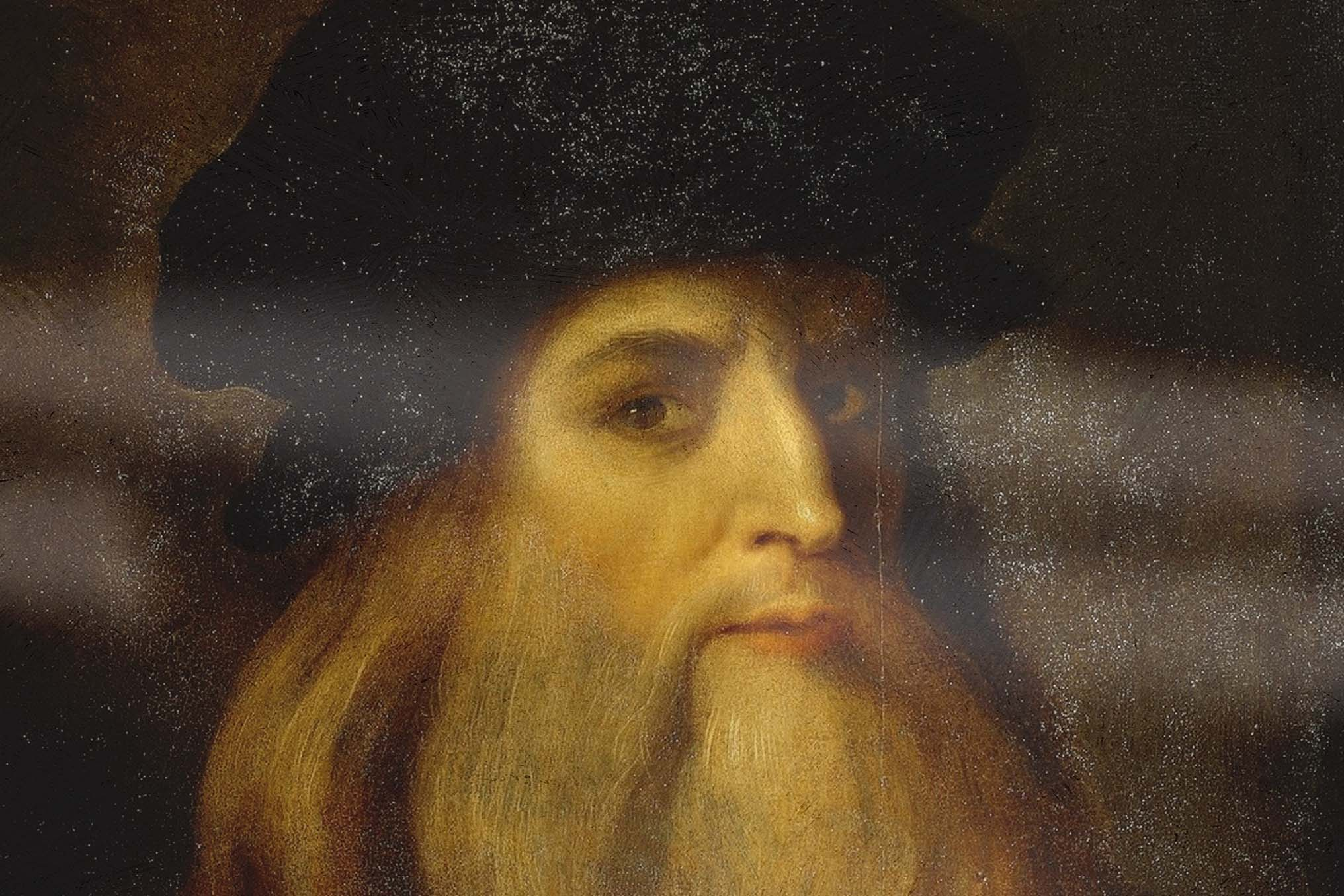 Leonardo da Vinci: Top 10 Quotes