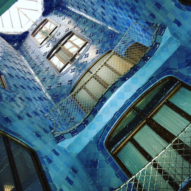 Gaudi Interior.jpg
