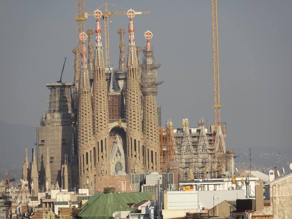 Gaudi Sagrada F.jpg