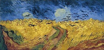Van Gogh 5.jpg