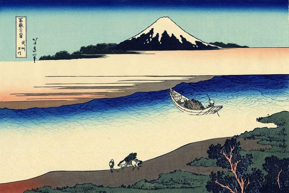 Hokusai 3.jpg