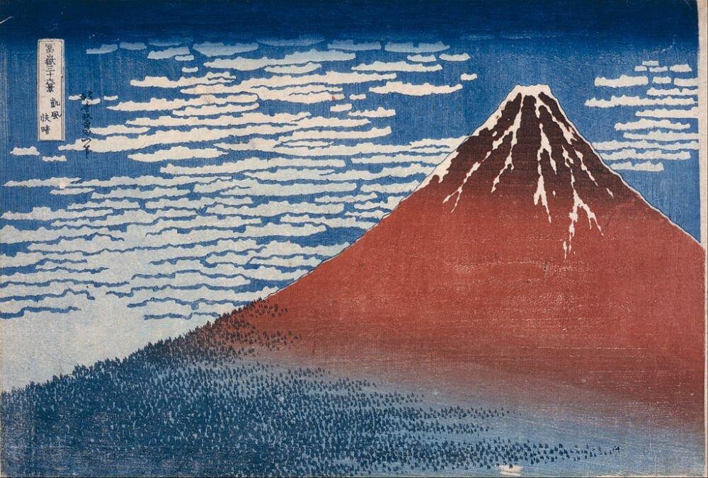 Hokusai 2.jpg