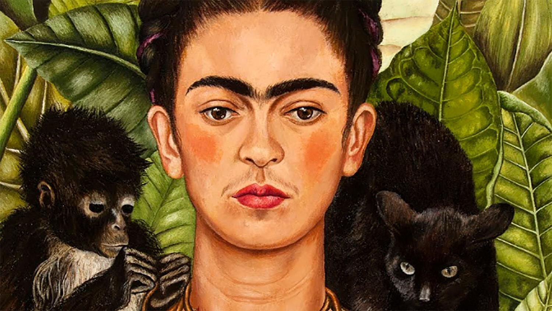 Frida Kahlo 1.jpg