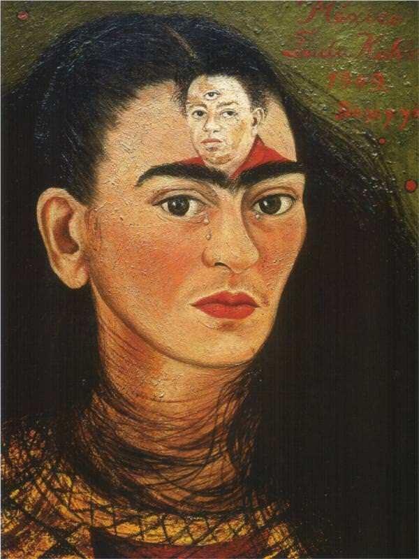 Frida Kahlo 2.jpg