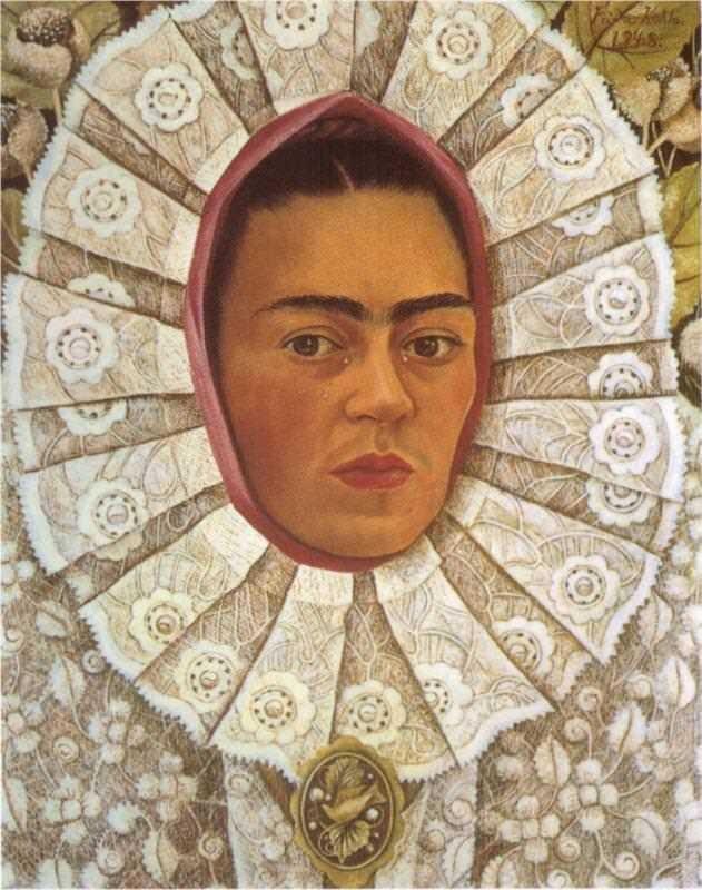 Frida Kahlo 4.jpg