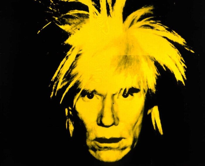 Warhol 4.jpg