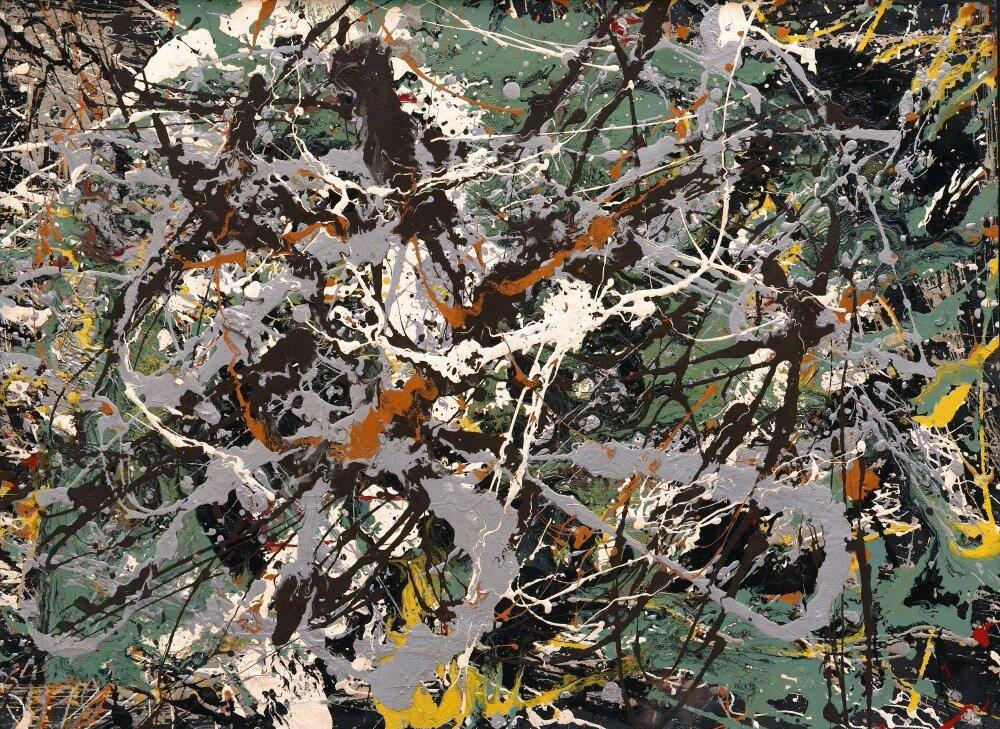 Pollock 3.jpg