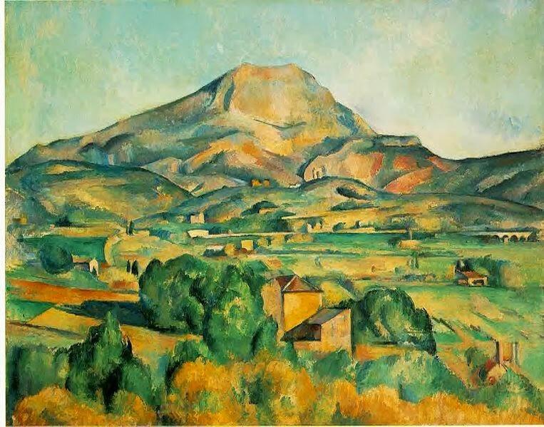 Cezanne 1.jpg