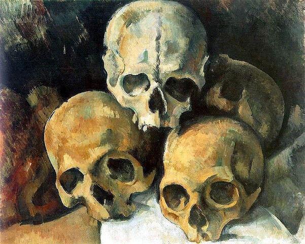 Cezanne 4.jpg