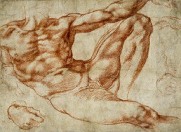 Notebook drawing 2.jpg