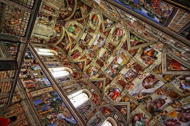 Sistine Ceiling.jpg