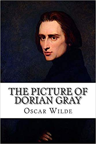 The Picture of Dorian Gray by Oscar Wilde - If you skipped this classic piece of literature, I highly recommend you return to it to explore this story of a man who sells his soul for eternal youth. As his locked-away portrait grows old, he remains young and handsome. Scandalous in its time, it's worth a revisit today.