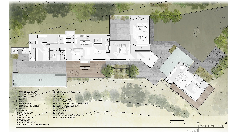 Lot+1+Floor+Plan1.jpg
