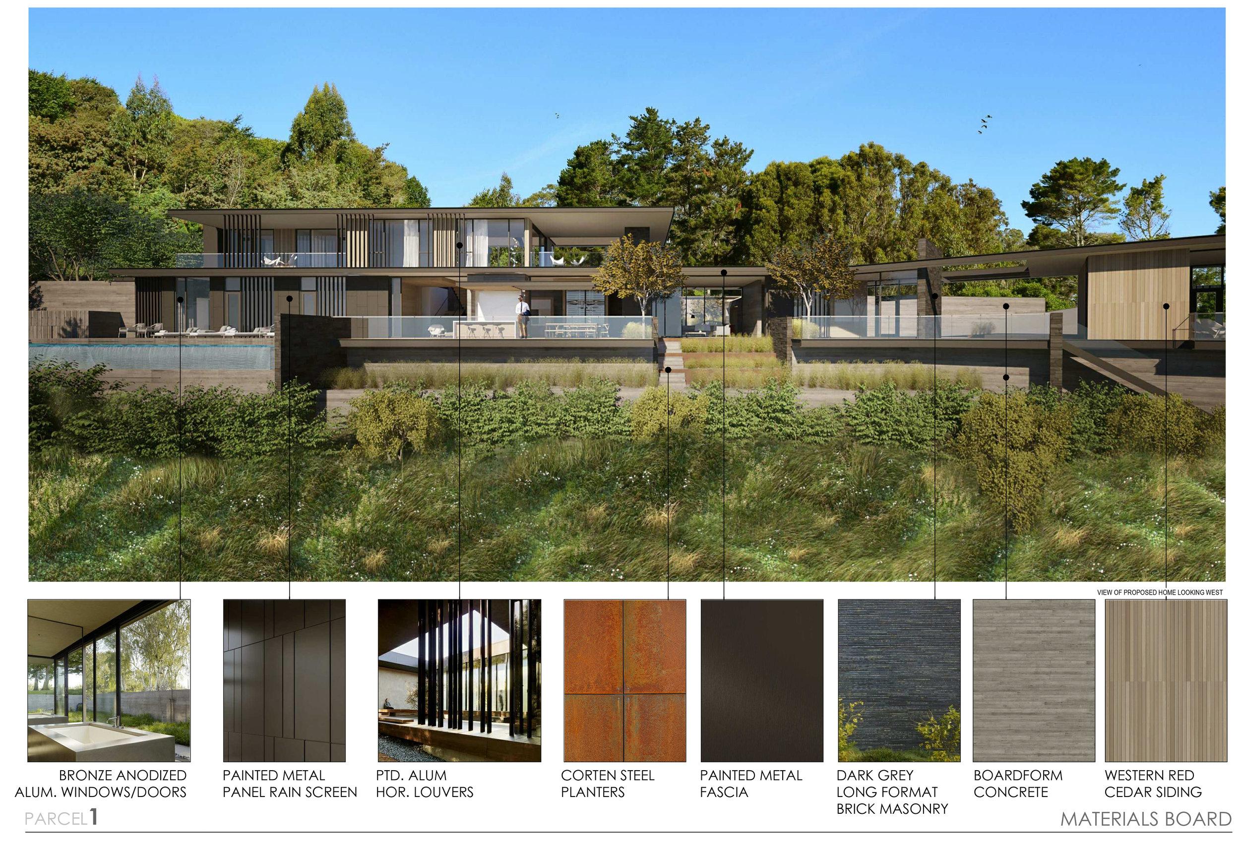 lot1_materials.jpg