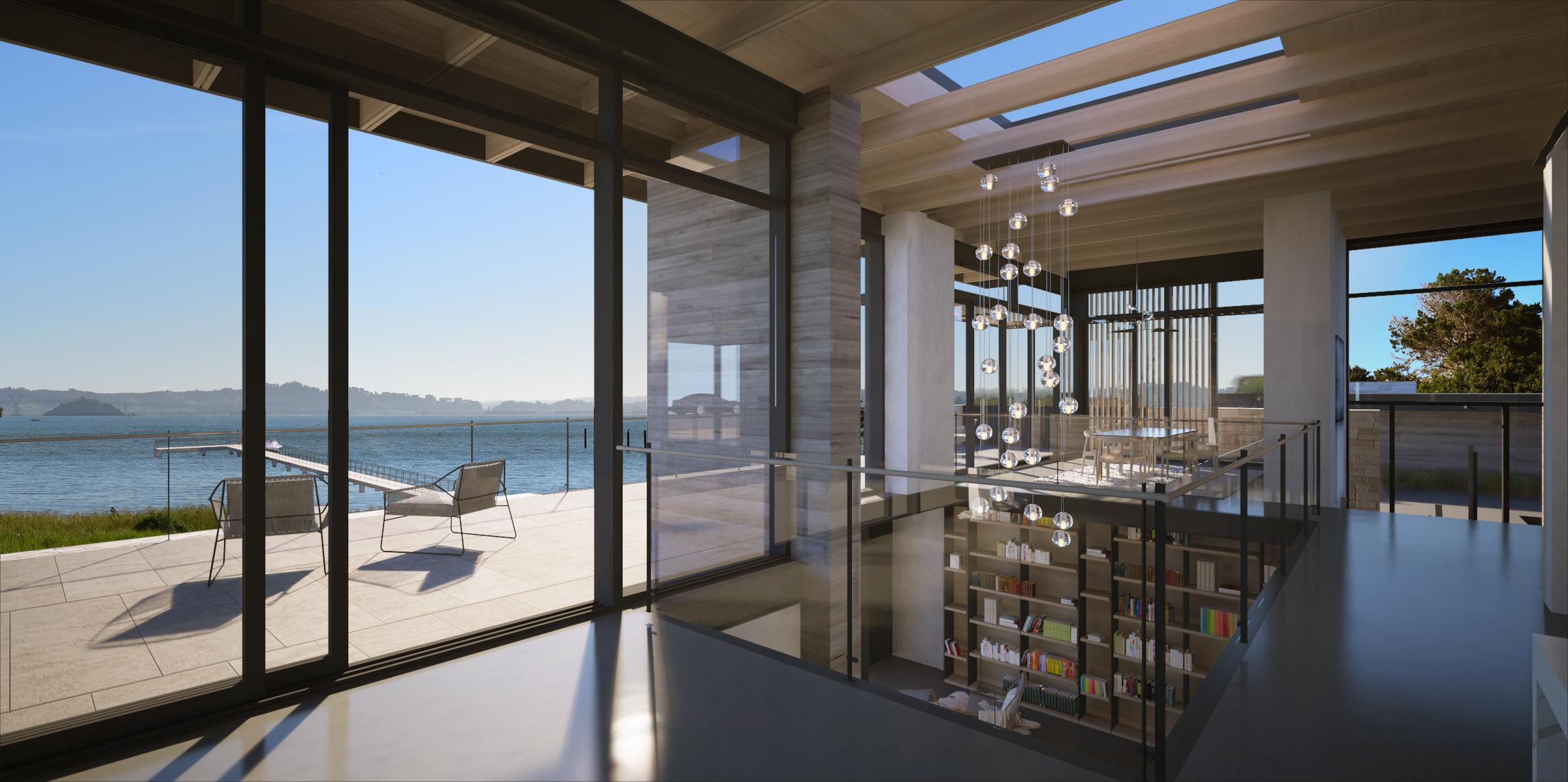 beachlot_interior view3.jpg