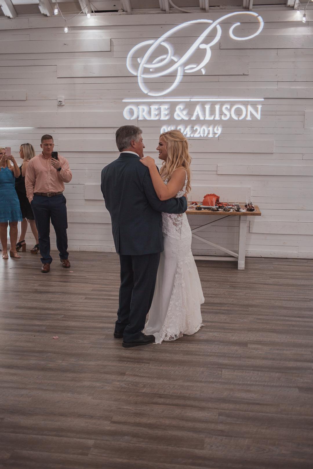 Aloson & Oree's Wedding (8-24-19) Edited5926.jpg