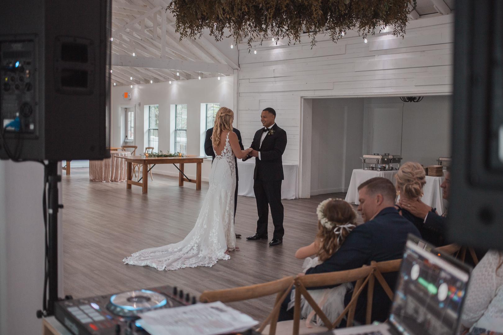 Aloson & Oree's Wedding (8-24-19) Edited5885.jpg