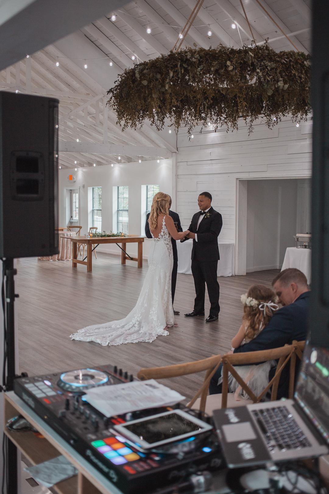 Aloson & Oree's Wedding (8-24-19) Edited5886.jpg