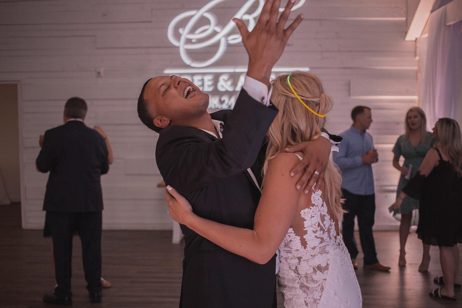 Aloson & Oree's Wedding (8-24-19) Edited6015.jpg