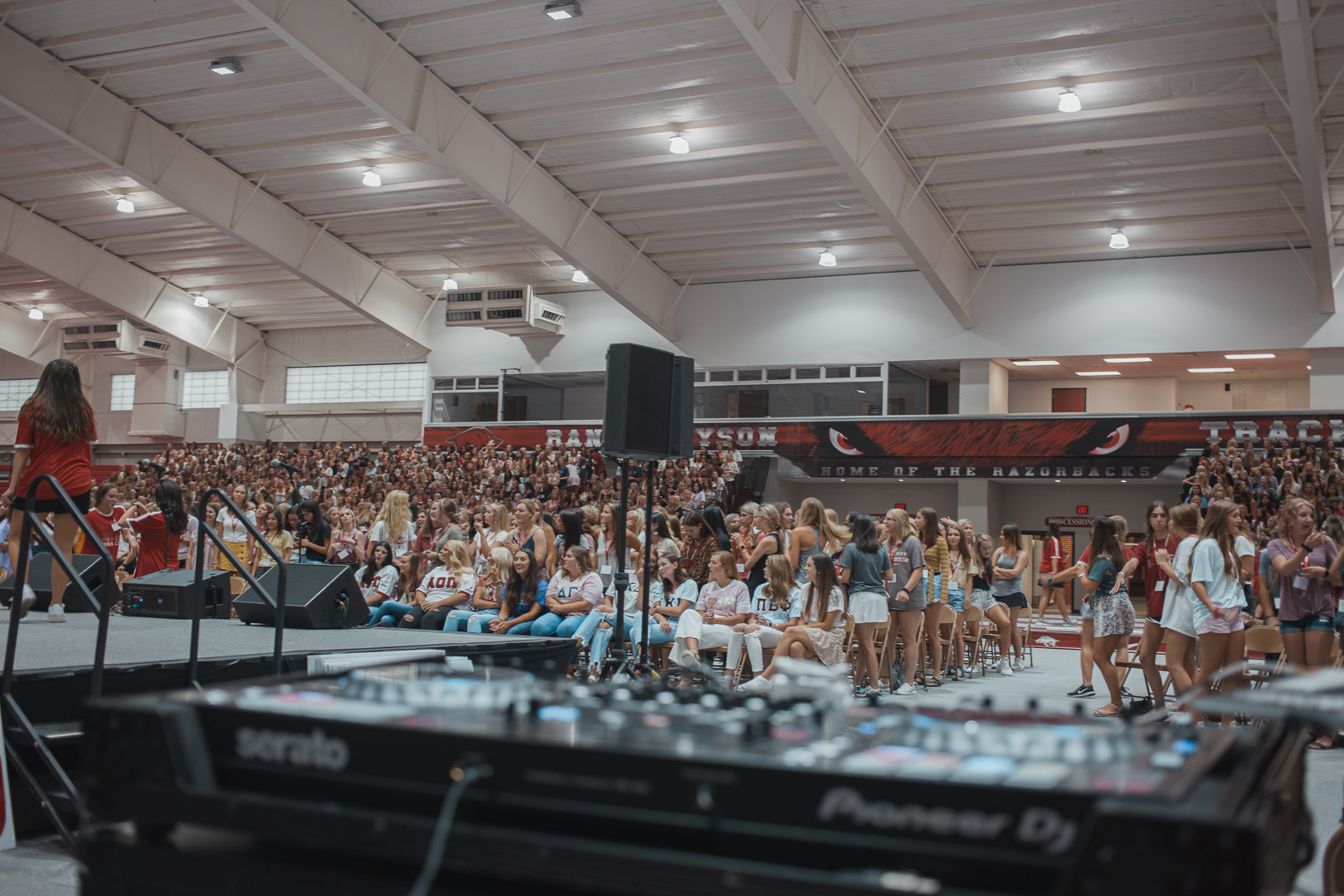 UA Recruitment Kickoff (8-16-19) Edited5585.jpg