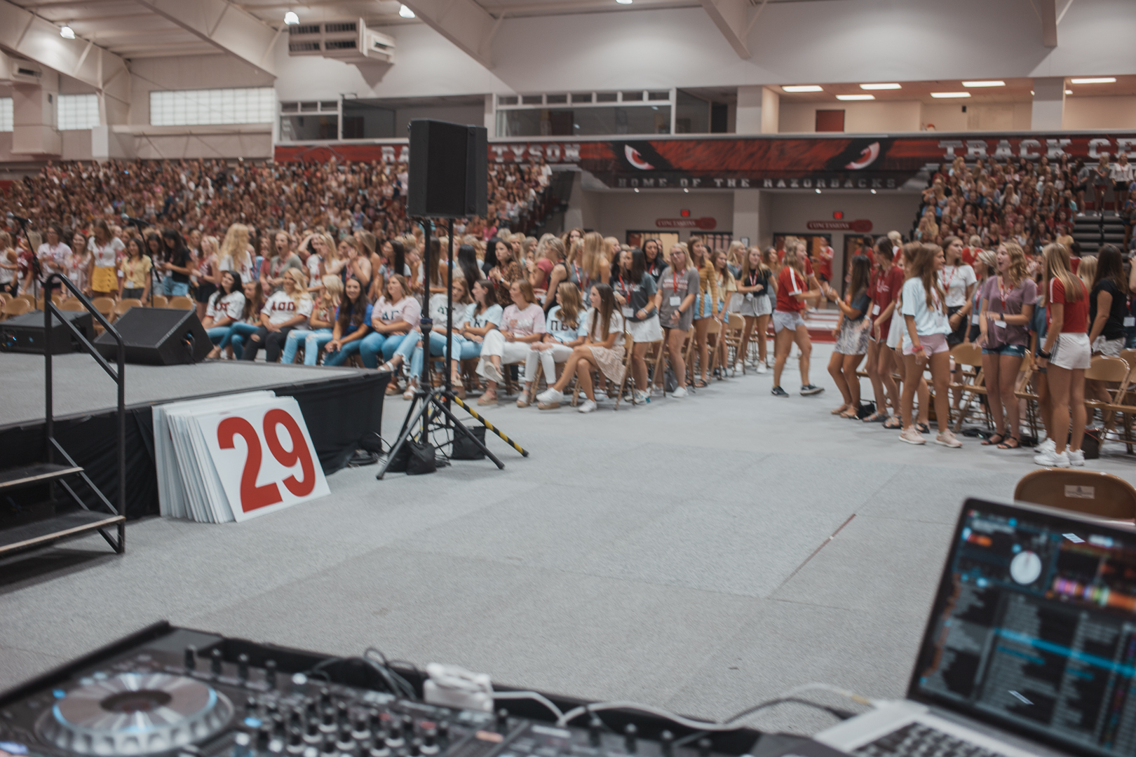 UA Recruitment Kickoff (8-16-19) Edited5593.jpg