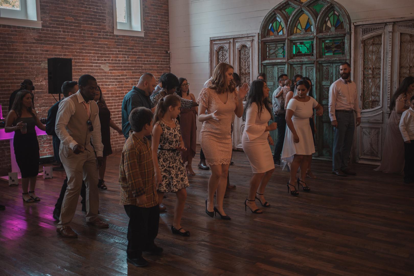 Richard & Carol's Wedding(8-17-19) Edited5678.jpg