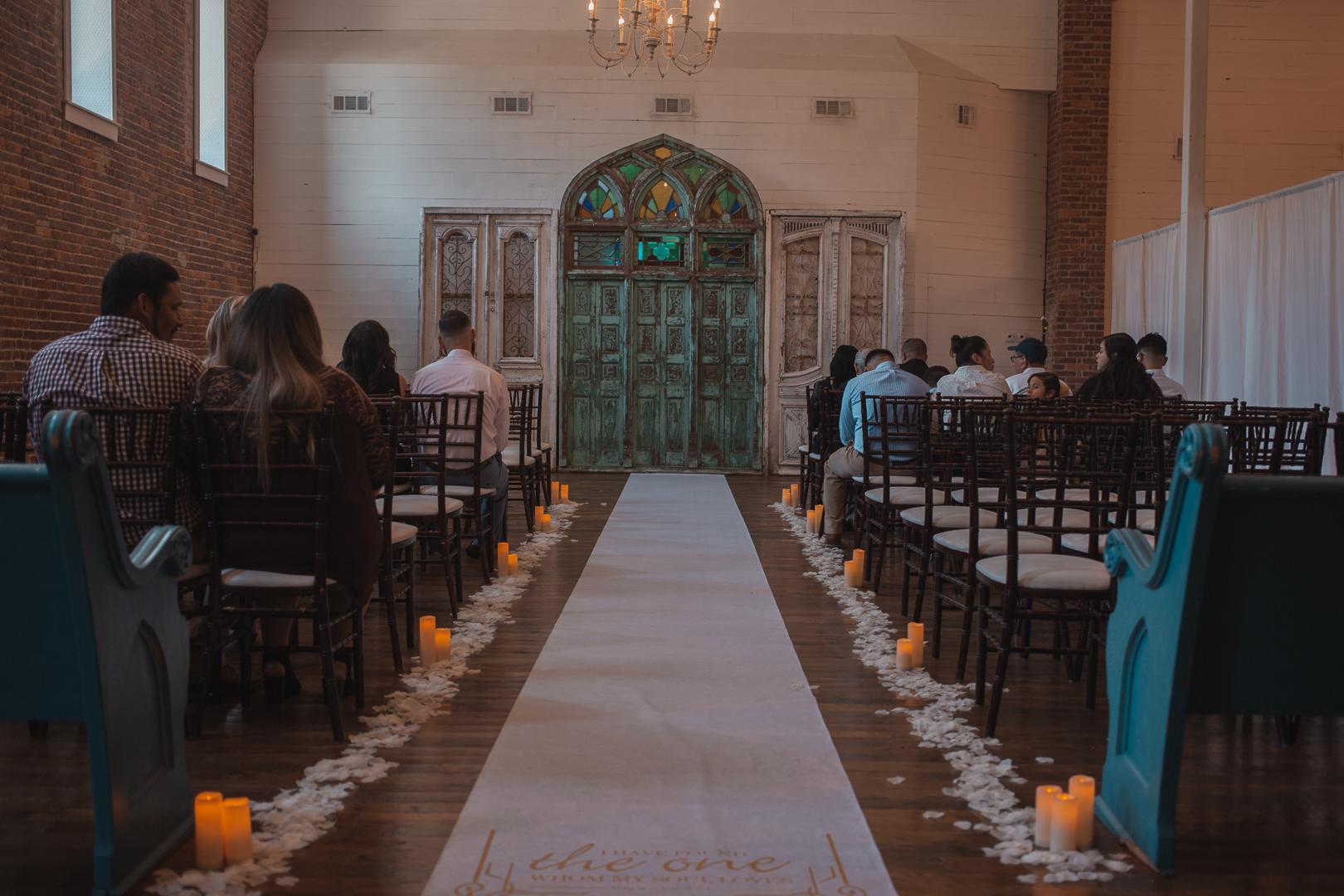 Richard & Carol's Wedding(8-17-19) Edited5607.jpg