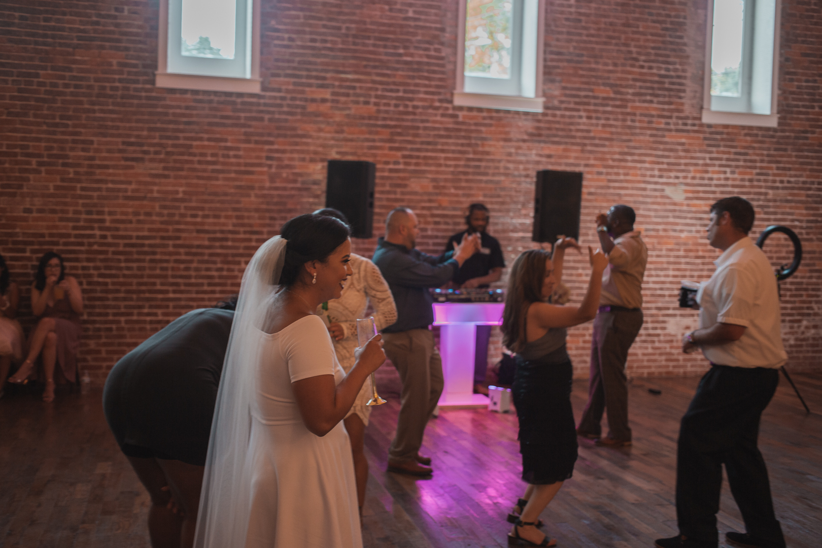 Richard & Carol's Wedding(8-17-19) Edited5719.jpg