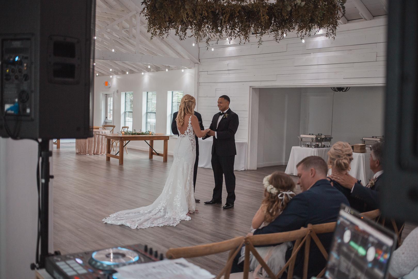 Aloson & Oree's Wedding (8-24-19) Edited5884.jpg