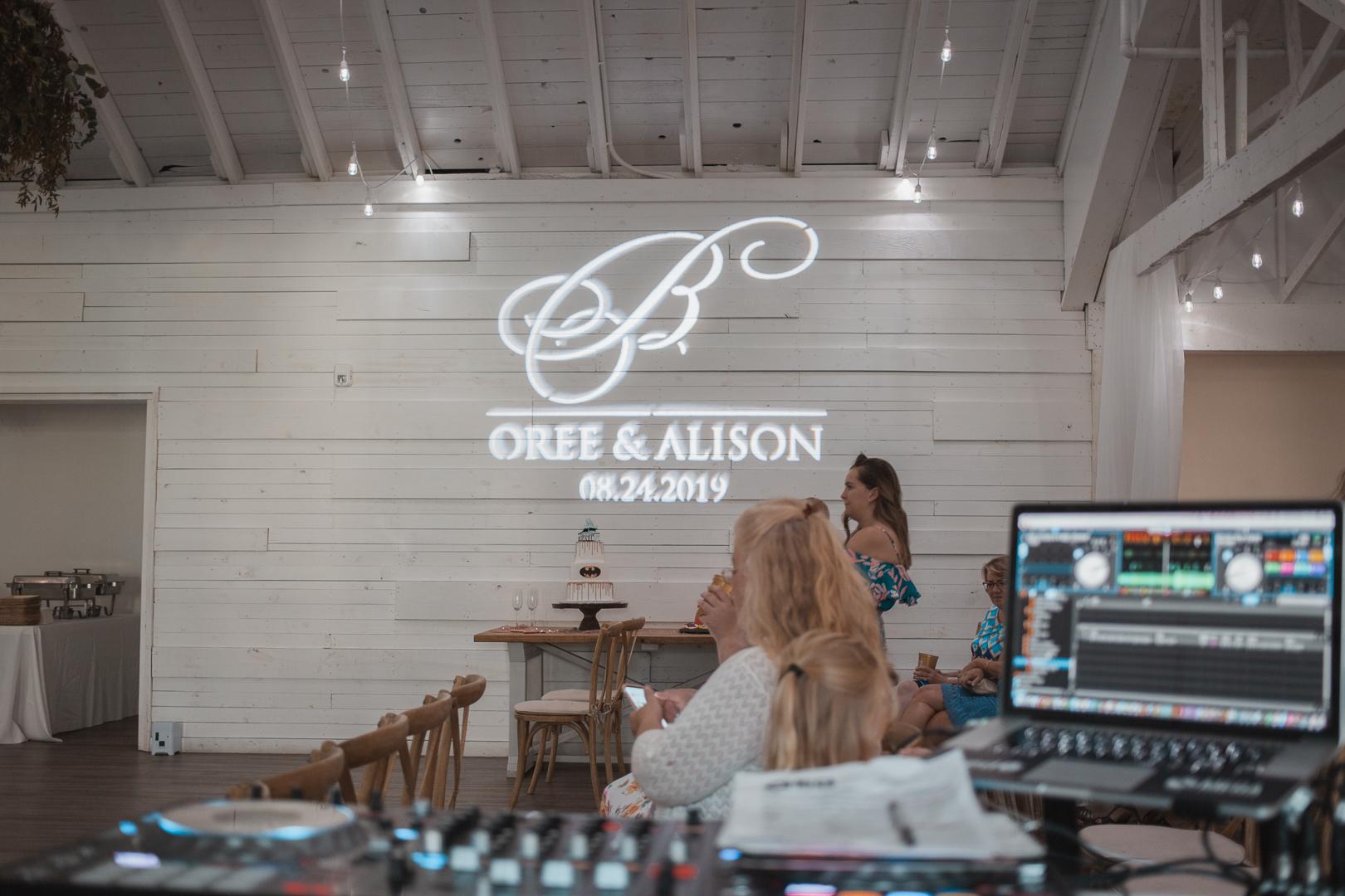 Aloson & Oree's Wedding (8-24-19) Edited5860.jpg