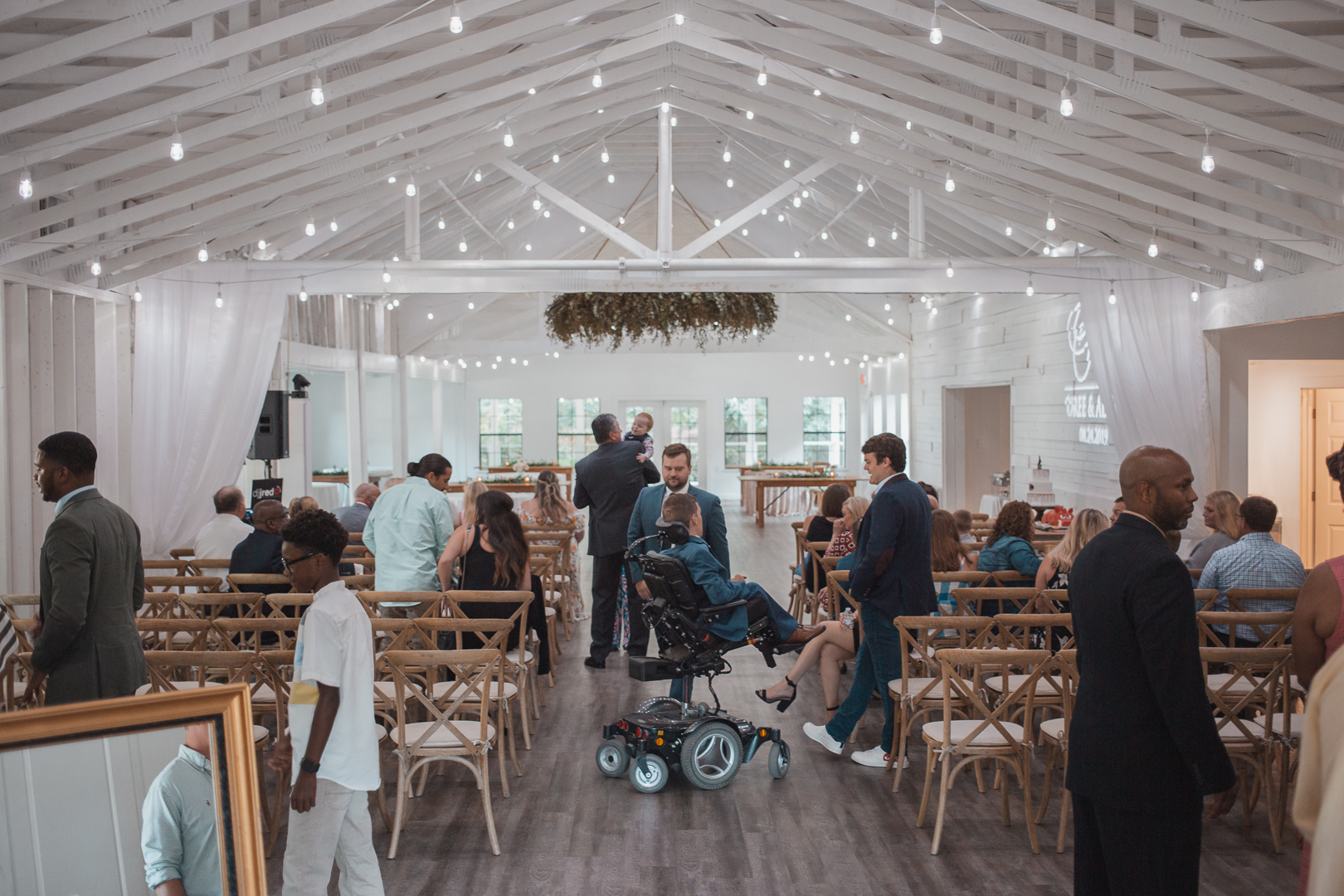 Aloson & Oree's Wedding (8-24-19) Edited5879.jpg