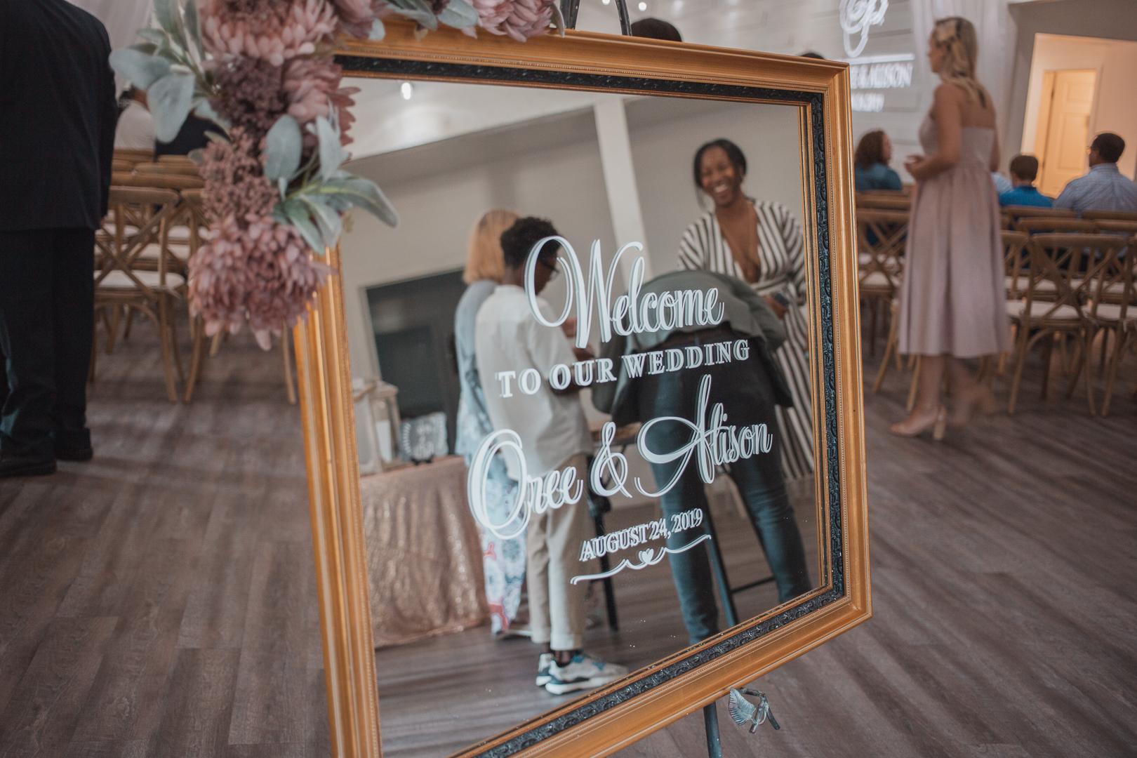 Aloson & Oree's Wedding (8-24-19) Edited5868.jpg