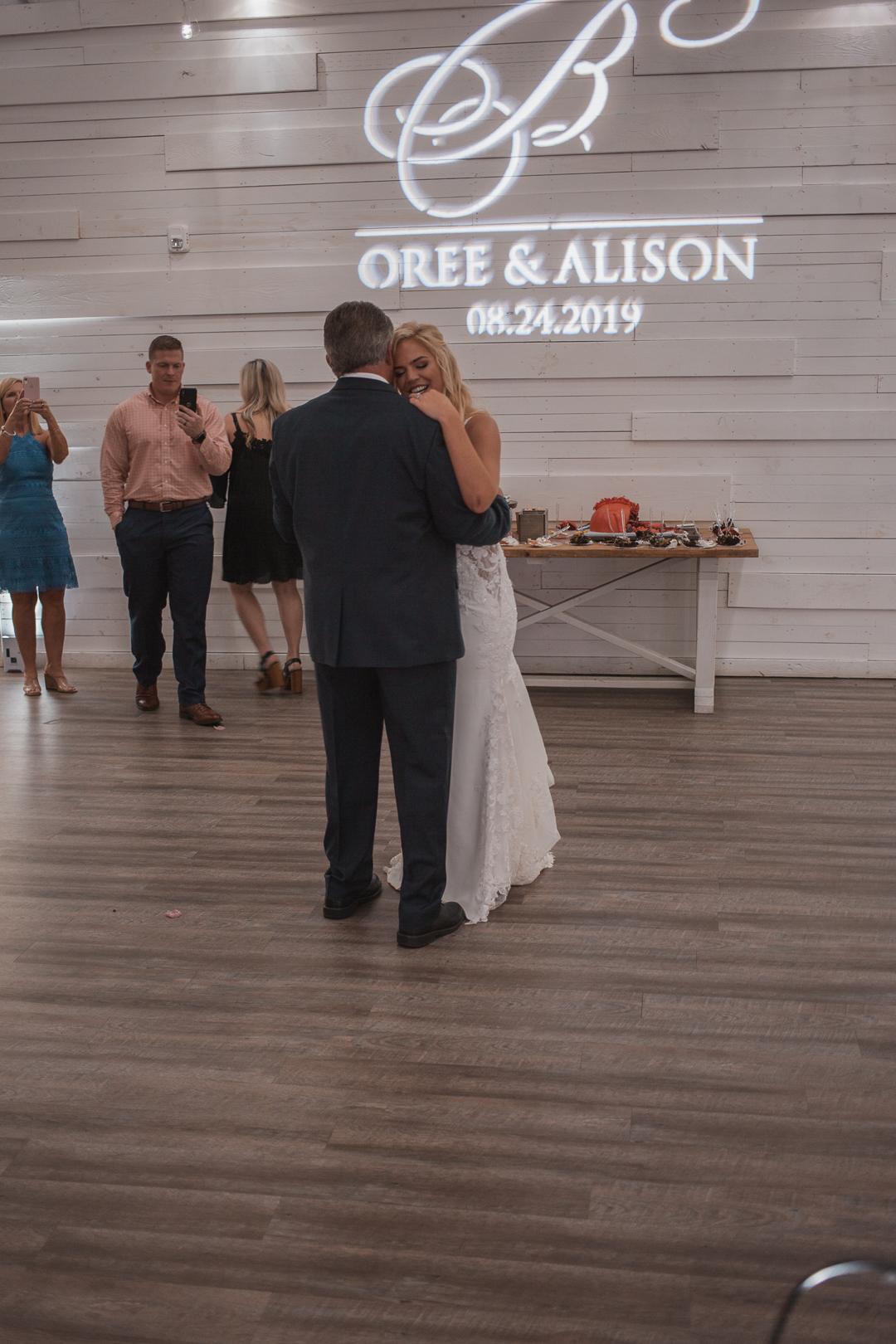 Aloson & Oree's Wedding (8-24-19) Edited5924.jpg