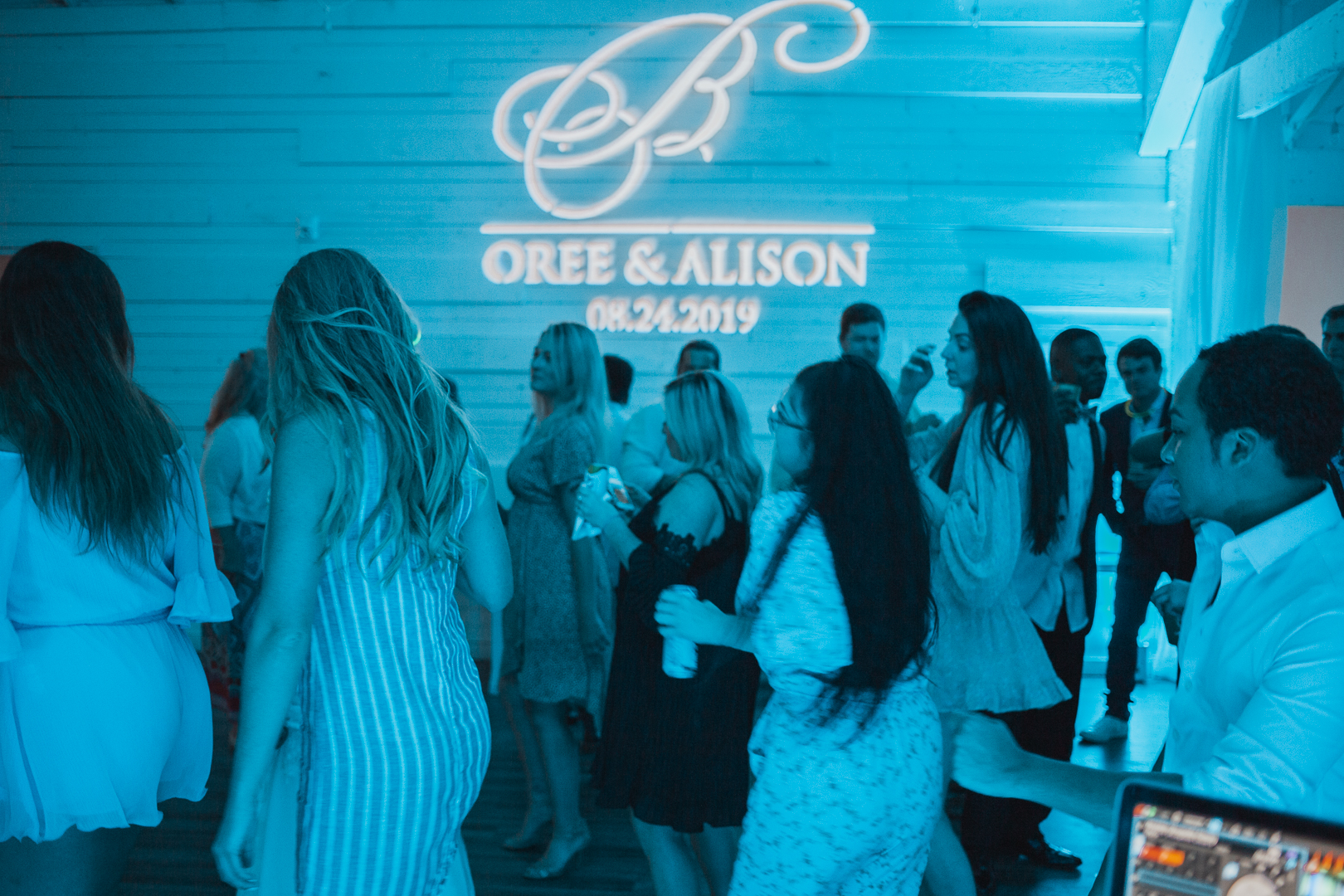 Aloson & Oree's Wedding (8-24-19) Edited5932.jpg