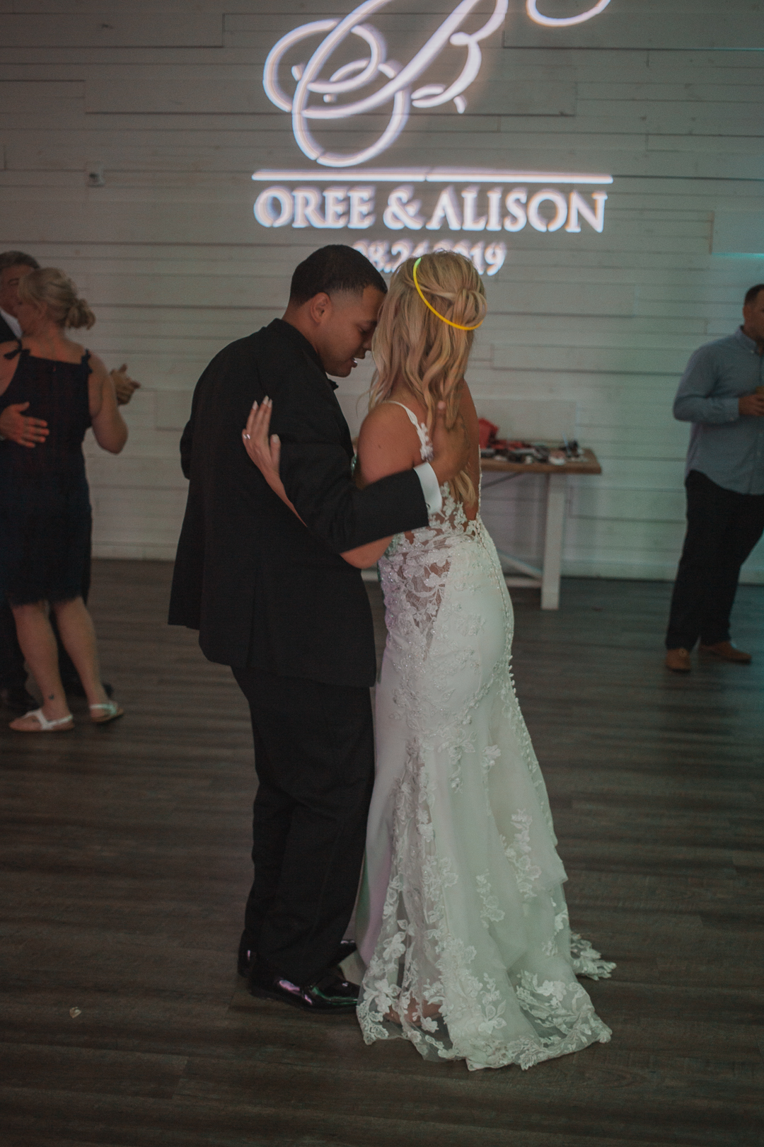 Aloson & Oree's Wedding (8-24-19) Edited6018.jpg