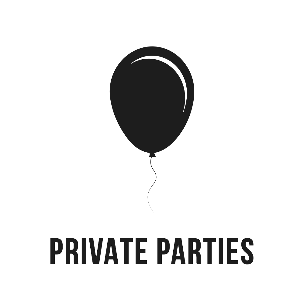 Private Party Icon.png