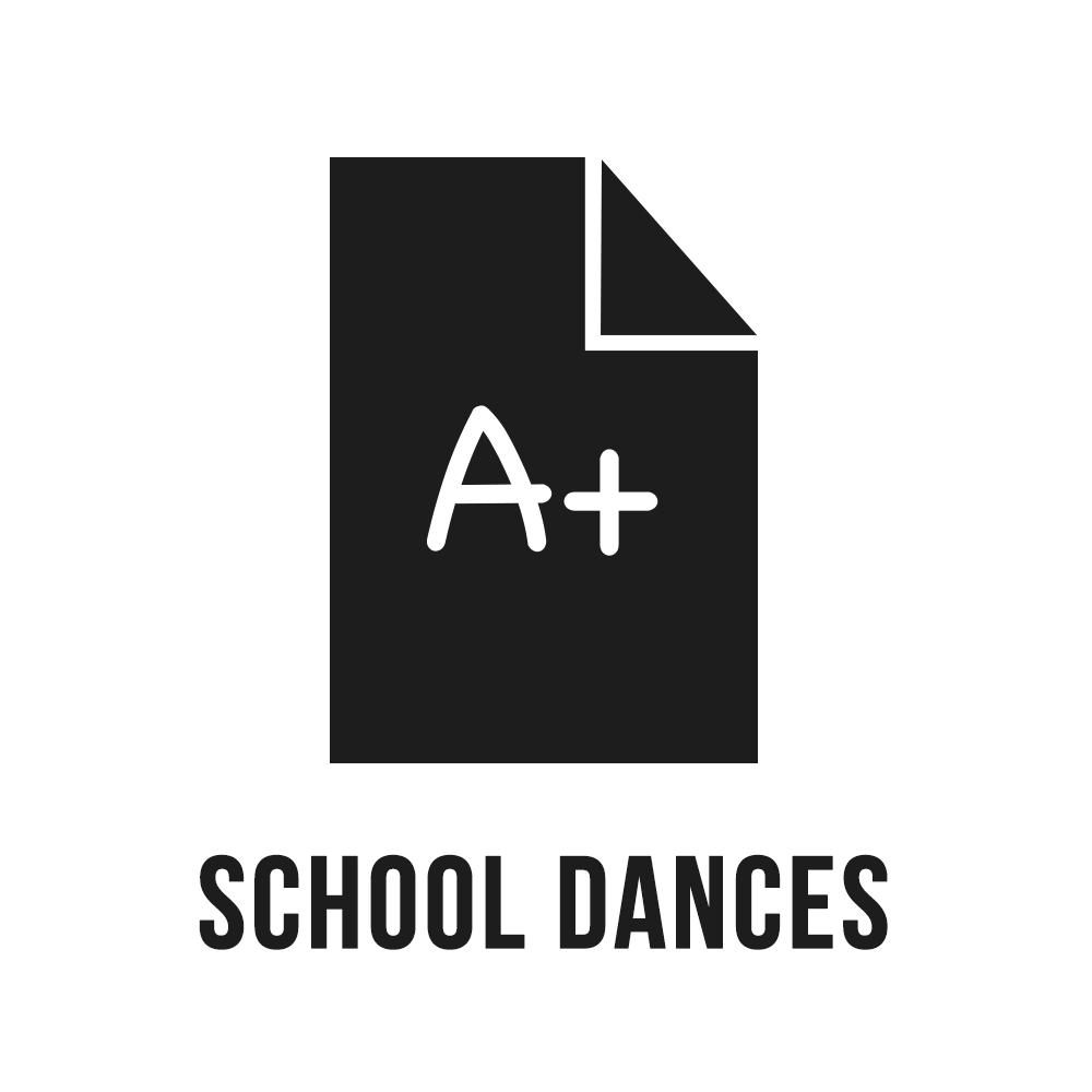 School Dance Icon.png