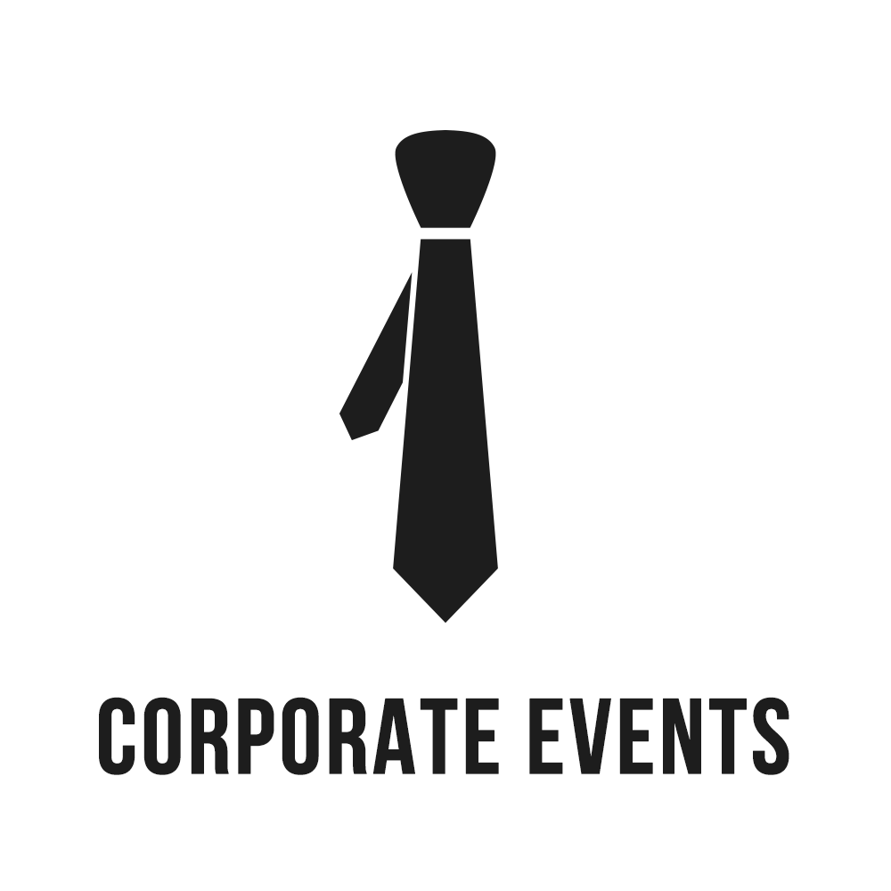 Corporate Event Icon.png