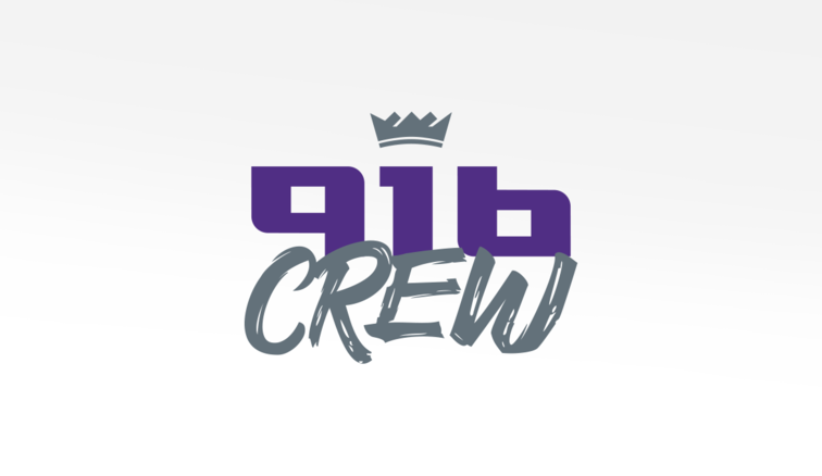 916releaseheader.png