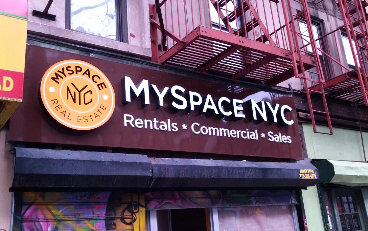 myspace-storefront.jpg
