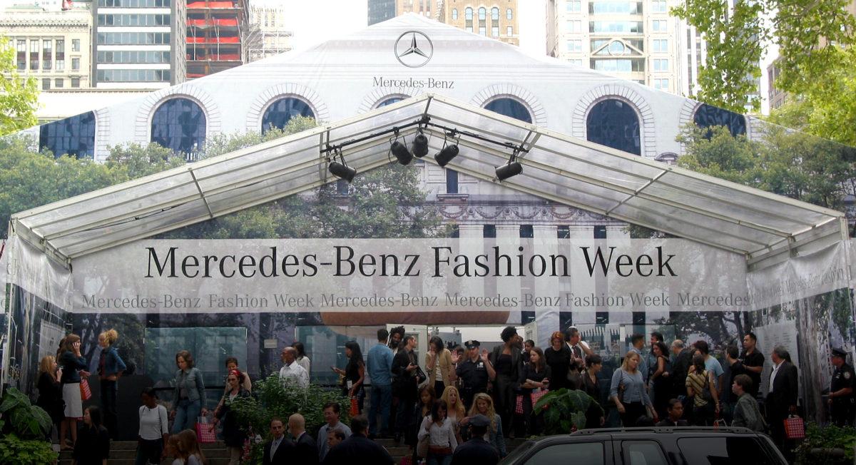 DMA-United-Mercedes-Benz-MBFW.jpg