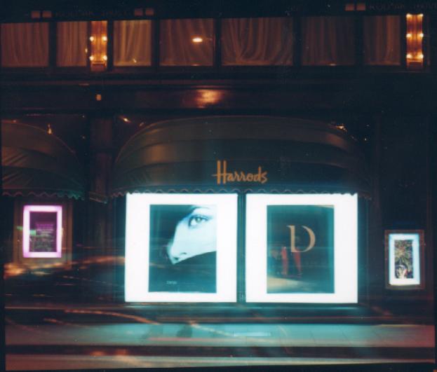 harods-defile-2.jpg