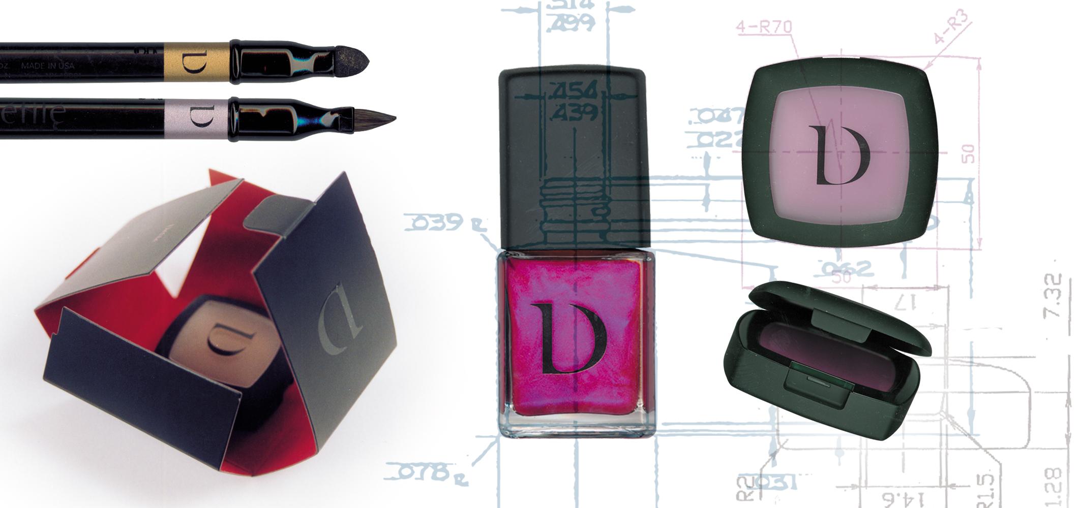 defile-lay-minibook-1.jpg