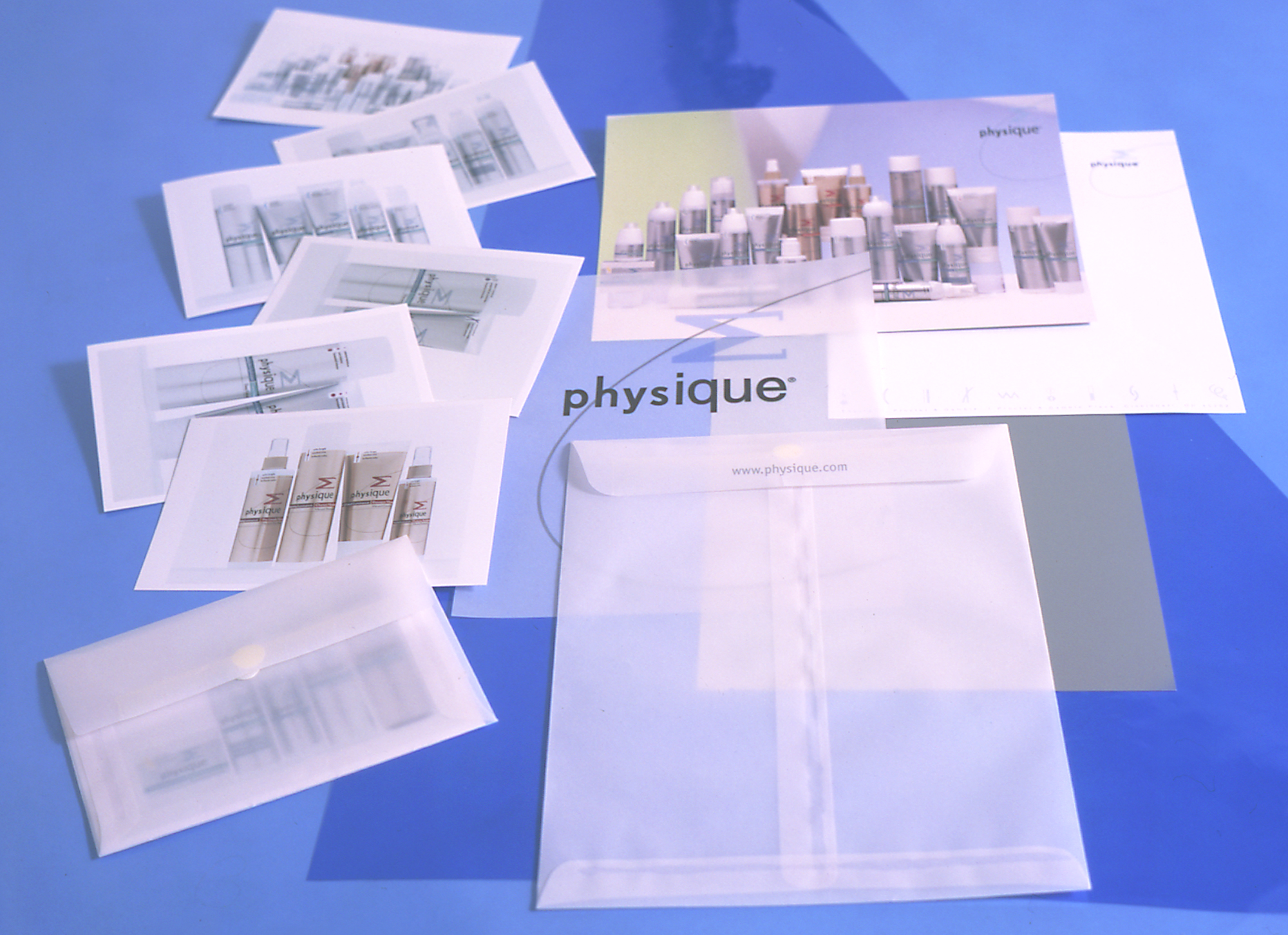 physique-group-presskit-2000.jpg