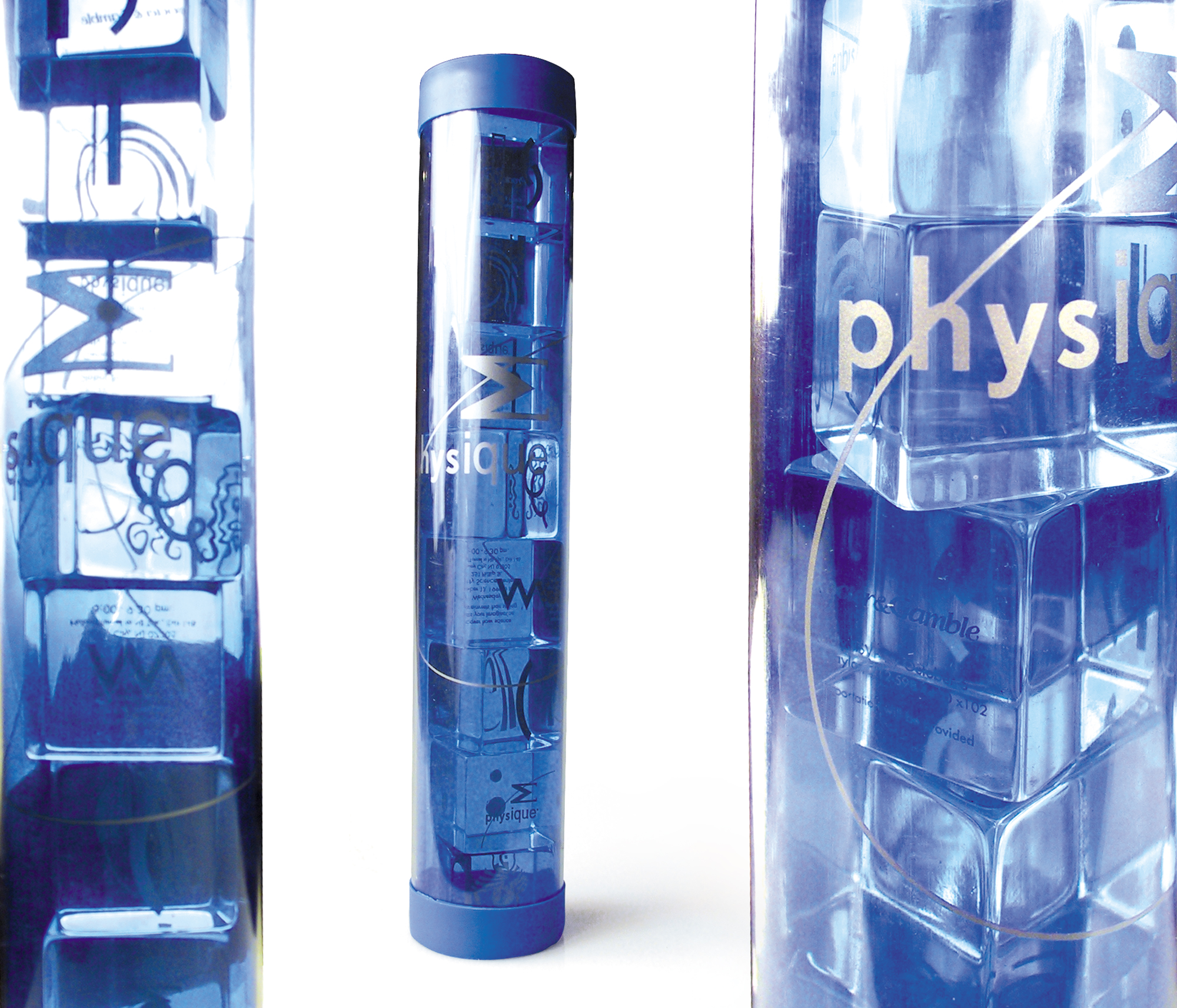 physique-tube-new-group-2000.jpg