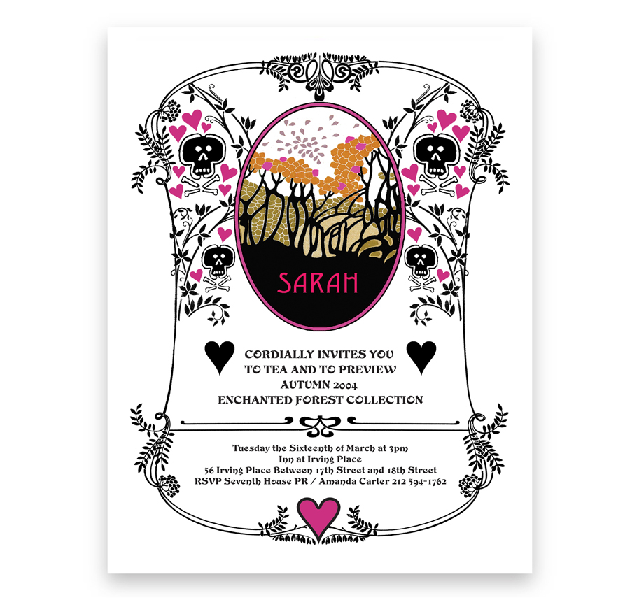 sarah-invite.jpg