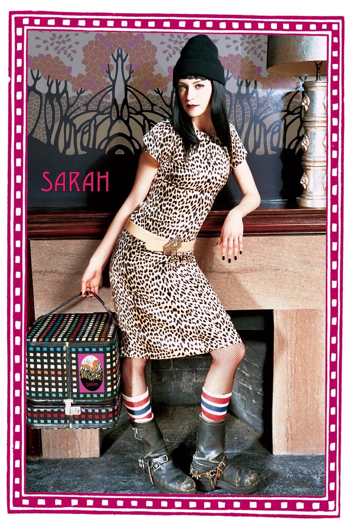 sarah-poster.jpg